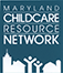 Maryland Childcare Resource Network