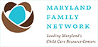 Maryland Family Center